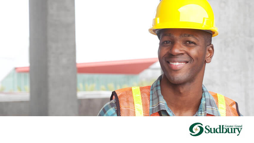 CGS EHS Rules - Service Contracts or CGS is Constructor