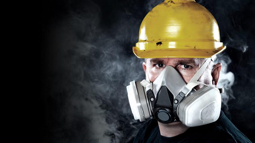 Respiratory Protection Awareness