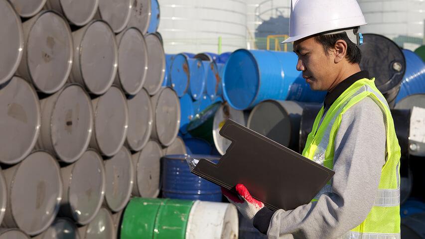 Transportation of Dangerous Goods (TDG) for Shippers