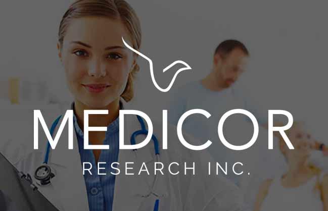 Medicor Research