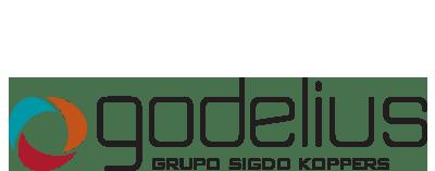 SK Godelius