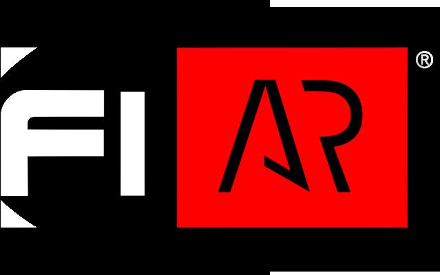 FiAR Logo