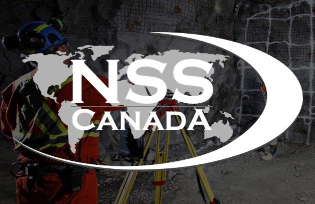 Northern Survey Supply