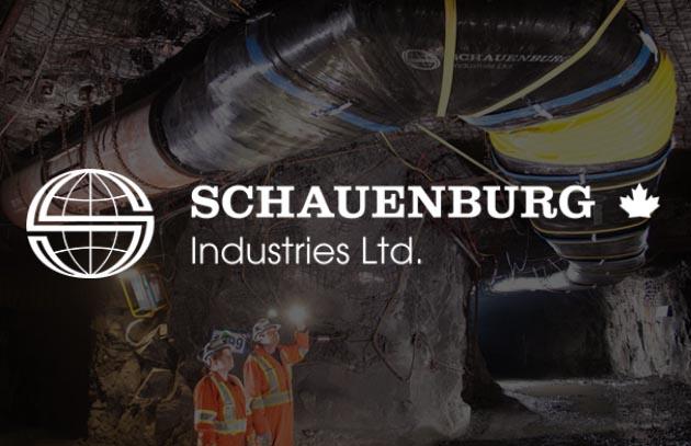 Schauenburg Industries